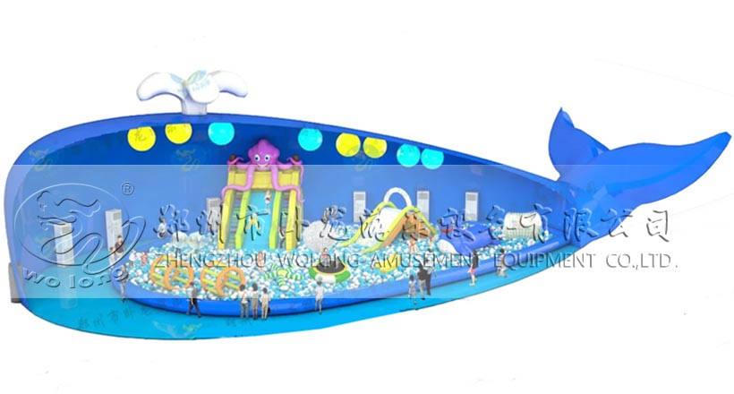 鲸鱼岛乐园.jpg